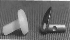 DePuy-two-component-implant-