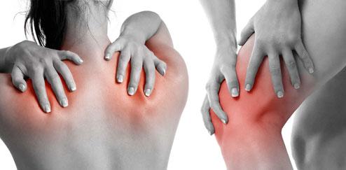 В чем разница между артритом и артрозом? | Травматолог-ортопед ...