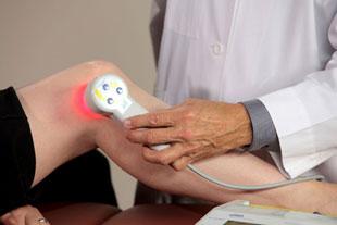fizioterapiya-pri-artroze