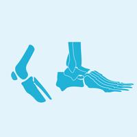 icon-artroskop-stopa